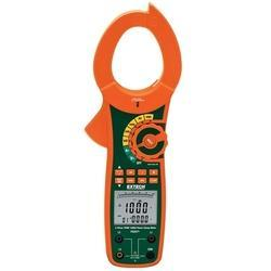 1-/3-Phase 1000A AC Power Clamp Meter