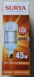 Surya LED Bulb 45watt