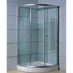 shower cubicles. Shower Cubicles