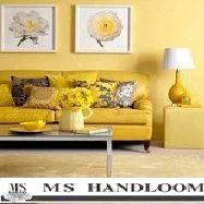 Designer Sofa Upholstery Fabric