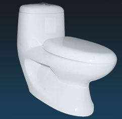 Toilet Seats In Delhi Hygienic Toilet Seats Suppliers