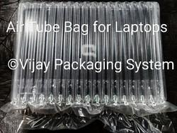 Air Tube Bags for Laptops