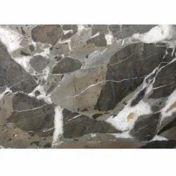 Chigan Marble