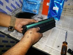 Cartridge Refilling, Cartridge Refilling Services in Coimbatore