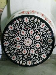 Granite Dining Table Granite Ki Khaane Ki Mez Suppliers