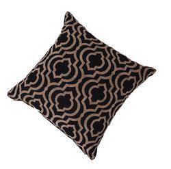 Stylish Cushion Covers.