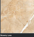Polished Glazed Porcelain Tile