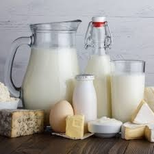 Milk Product Consultancies Testing Service
