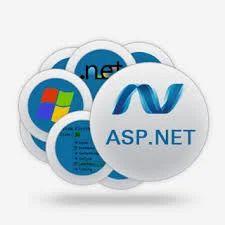 ASP.Net Development Service