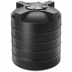 Watertank Plastic Smartstill Ervaringen