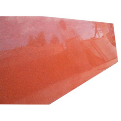 Lakha Red Marble Stone, for Hardscaping