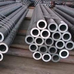 S.S 304 Seamless Pipe