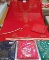 Rangoli Suits