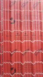 Durashine Sheets