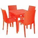 Cello Amaze table or cafeteria table