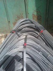 TMT Steel Bar Binding Systems