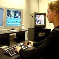 Short Film Editing Service