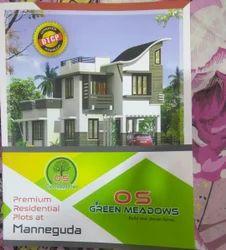 Adil Groups Residential Plots