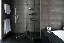 bathrooms interior designs - Bathroom Designs Kolkata