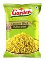 Garden Lemon Bhel