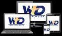 Domain Registration Service