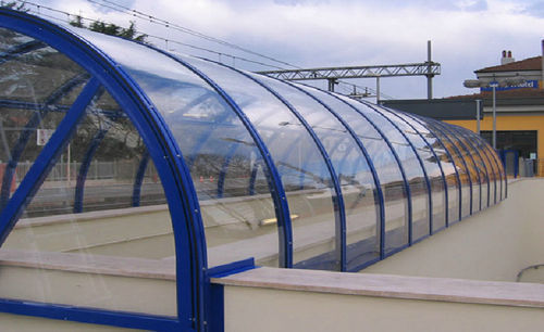 Lexan Polycarbonate Sheet View Specifications Amp Details