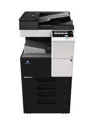Drivers Konica Minolta Bizhub C554e Printer PS/PCL/XPS Mono