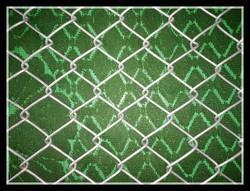 Chain Link Fencing In Nagpur Maharashtra Suppliers