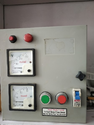 Submersible Panel Board