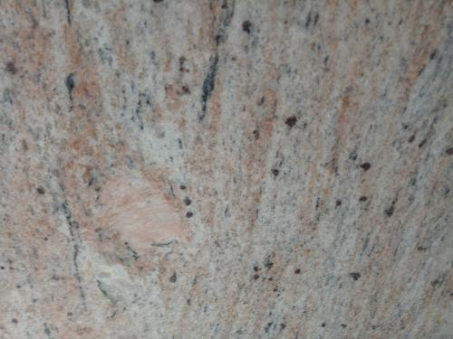 Granite Tile, Thickness: >25 mm