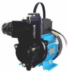 Domestic Mini Pump