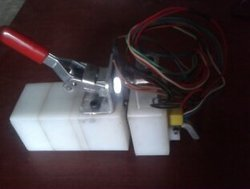 Wiring harness in jaipur rajasthan get latest price from