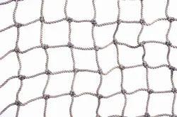 Carbon Fiber Rope Cargo Net