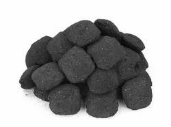 BBQ Pillow Shaped Charcoal Briquettes