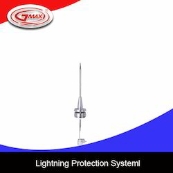 Lightning Protection System