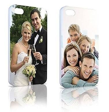 huge discount b8c25 c889f 3d Photo Print Mobile Back Cover