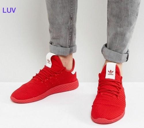 best stylish shoes