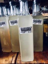Coconut Oil in Hyderabad, Telangana | Coconut Oil, Nadia Oil