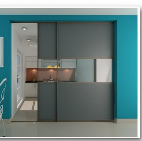 Room Partitions Dining Hall Partitions Manufacturer From
