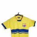 Kids Football Jersey