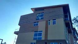 Home Square Windows