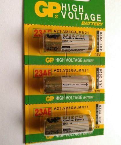 Godrej 23 A Battery 4921a2835bfb1