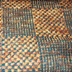 Woven Textured Fabric