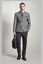 Mens Formal Wear For Office