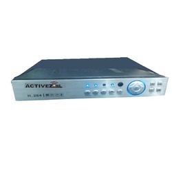 AHD 1080p/1080N