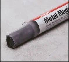Loctite Metal Magic Steel