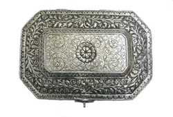 Antique Metal Box Make In India Product