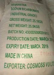 Sodium Bicarbonate In Bengaluru Karnataka Sodium