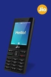 Joi Mobile phone