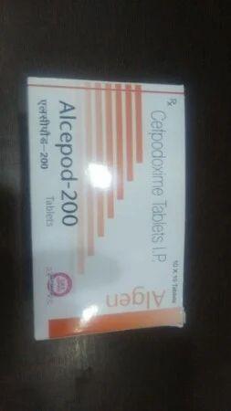 Para que sirve el neurontin 400 mg